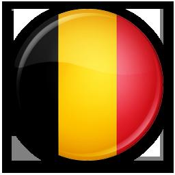 NurseXL Belgie