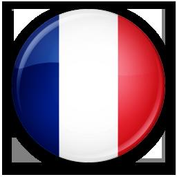 NurseXL France