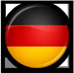NurseXL Deutschland