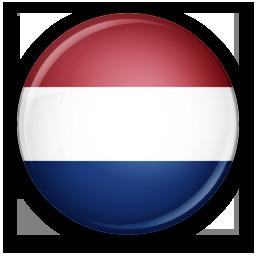 NurseXL Nederland