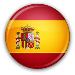 NurseXL Espana